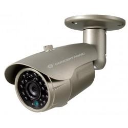 Cámara CCTV Conceptronic 700TVL F24