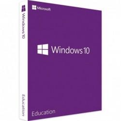 Windows 10 Educacional...