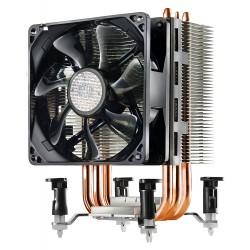 Disipador de CPU Cooler...