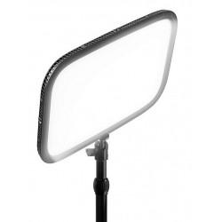Elgato Key Light Panel LED de Estudio Profesional 2500 Lúmens