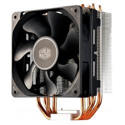 Disipador de CPU Cooler Master Hyper 212X