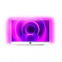 Philips Televisiones 43PUS8535