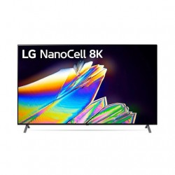 LG Televisiones 65NANO956
