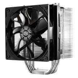 Disipador de CPU Cooler Master Hyper 412S