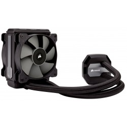 Corsair liquid cooling H80i v2