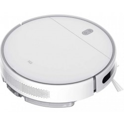 Robot Aspirador Xiaomi Vacuum Mop Essential