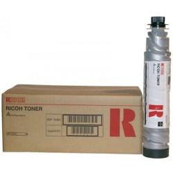 Ricoh 842015 Toner Black