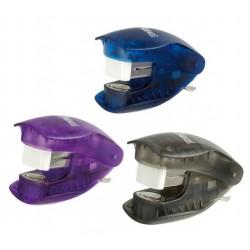 Minigrapadora Rexel Beasti Colores Surtidos