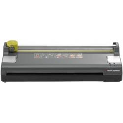 Máquina para hacer Señales Rexel SignMaker