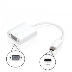 ADAPTADOR EWENT USB 3.1...