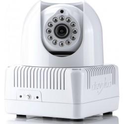Cámara PLC Devolo dLAN LiveCam