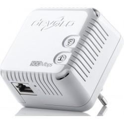 Powerline Devolo dLAN 500 WiFi