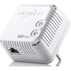 Devolo dLAN 500 Powerline WiFi