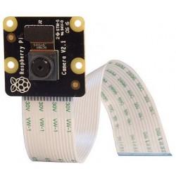 Raspberry Pi Camera Module Noir v2