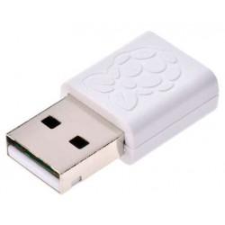 Wireless USB Adapter WiFi Dongle Raspberry