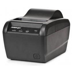 Ticket Printer Posiflex PP-6900 USB Black