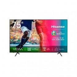 Hisense Televisiones 75A7100F