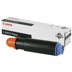 Tóner Canon C-EXV12 Negro