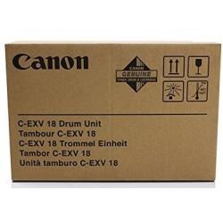 Tambor Canon C-EXV18