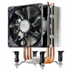 Disipador de CPU Cooler Master Hyper TX3i