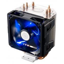 Disipador de CPU Cooler Master Hyper H103