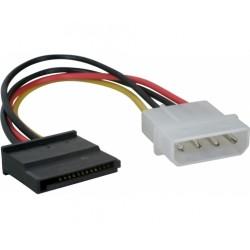 3GO CPSATA cable de SATA...