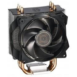 Disipador de CPU Cooler Master Air Pro 3