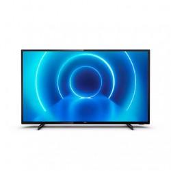Philips Televisiones 50PUS7505
