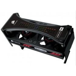Disipador de Memoria Corsair Airflow Pro