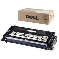 Tóner Dell 593-10169 Negro
