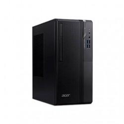 Acer Ordenadores DT.VT8EB.00N