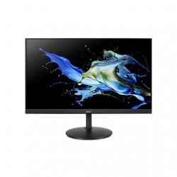 Acer Monitores UM.QB2EE.001