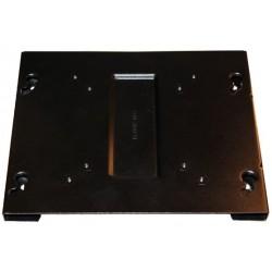 Wall bracket for WB-6000 Posiflex TPV
