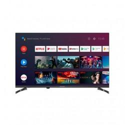 Aiwa Televisiones LED-406FHD