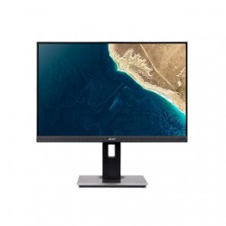 Acer Monitores UM.WB7EE.007