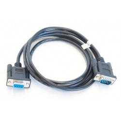 Cable RS232 Posiflex