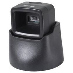 Lector de Códigos de Barra Posiflex CD-3600