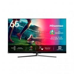 Hisense Televisiones 65U8QF