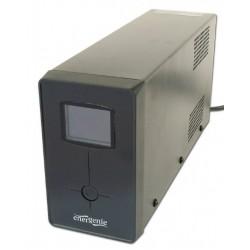 SAI UPS de 850VA Energenie EG-UPS-032