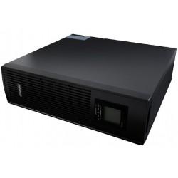 SAI UPS para Rack de 2000VA Energenie con LCD