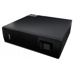 SAI UPS para Rack de 3000VA Energenie con LCD