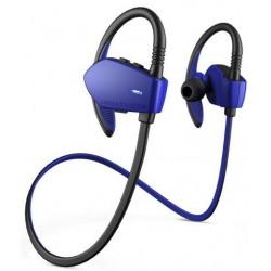 Auriculares Bluetooth Energy Sistem Sport1 Azul