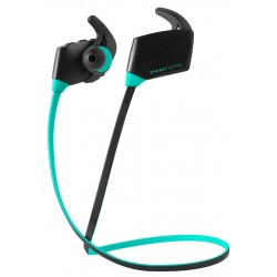 Auriculares Bluetooth Energy Sistem Sport Menta