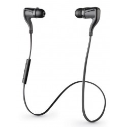 Auriculares Bluetooth Plantronics Backbeat Go 2