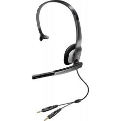 Auricular Plantronics Audio 310