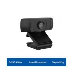 WEBCAM EWENT FULL HD 1080p...