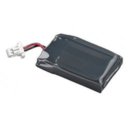Battery for Plantronics CS540