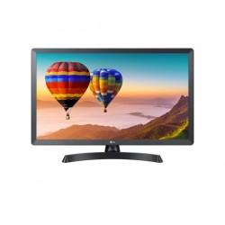 LG 28TN515V-PZ Televisor...