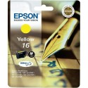 Epson T1624 Yellow Ink 16