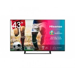 Televisor Hisense A7300F...